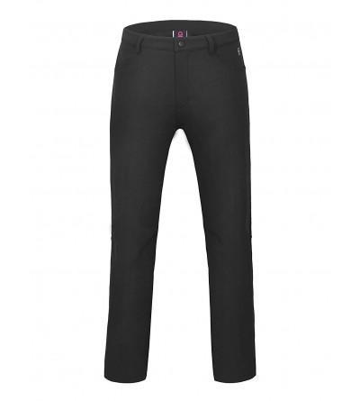 Trendy Women's Outdoor Recreation Pants