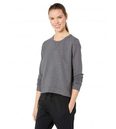 tasc Performance Studio Ft Sweatshirt