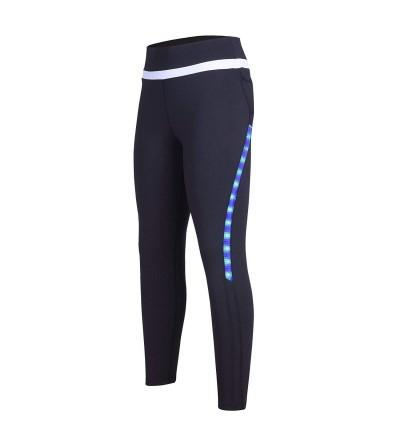 beroy Runing Workout Legging Shorts