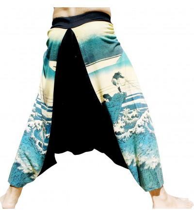 Fashion Men's Sports Pants for Sale