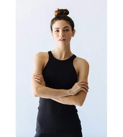 Cheap Women's Sports Clothing Outlet