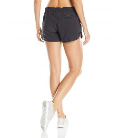 Cheapest Women's Sports Shorts Wholesale