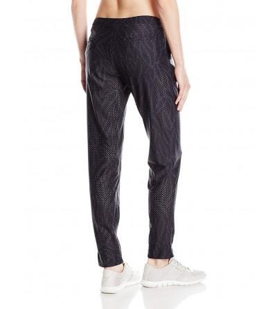 Latest Women's Sports Pants