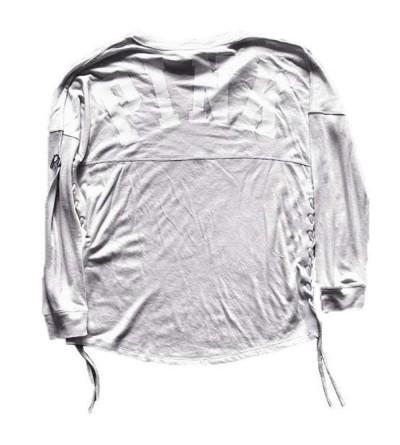 Discount Women's Sports Shirts Online Sale