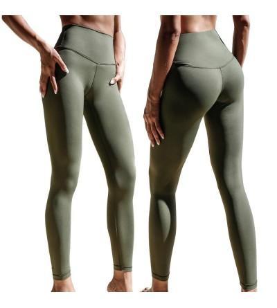 Nikar Womens Yoga Sport Leggings