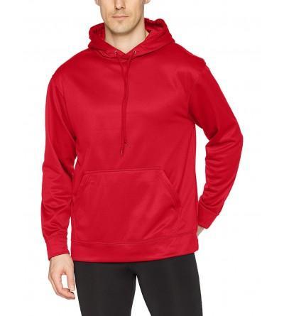 Augusta Sportswear Unisex Adult Wicking Sweatshirt
