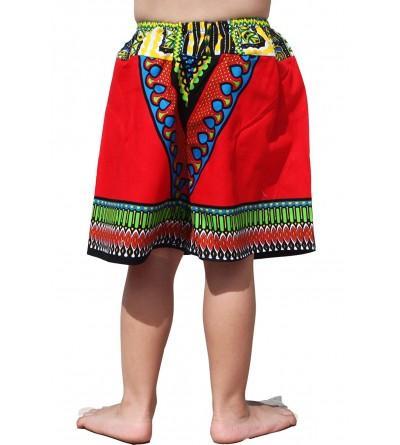 Designer Girls' Sports Pants for Sale