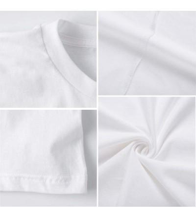 Men's Sports Shirts Online Sale