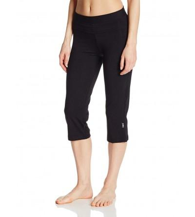 tasc Performance Womens Running Fitness