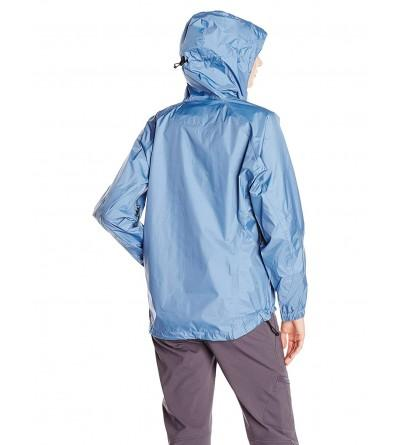 New Trendy Women's Outdoor Recreation Jackets & Coats Outlet