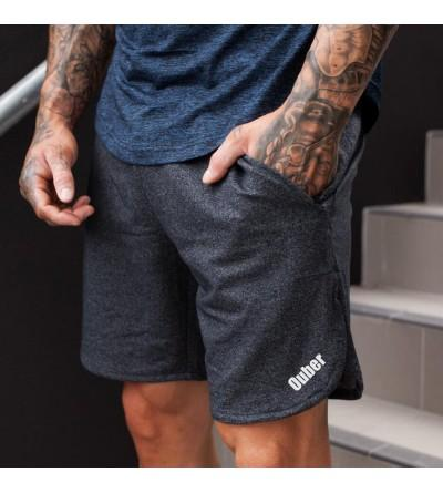 Cheap Men's Sports Shorts Online
