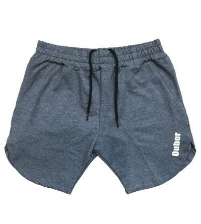 Cheap Designer Men's Sports Clothing On Sale