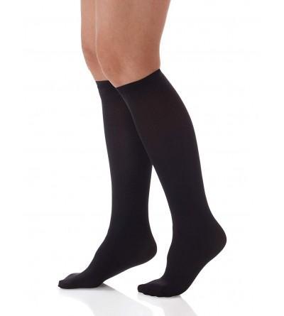 M P S Unisex Graduated Compression Stockings