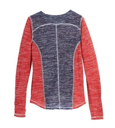 Trendy Girls' Sports Shirts Wholesale