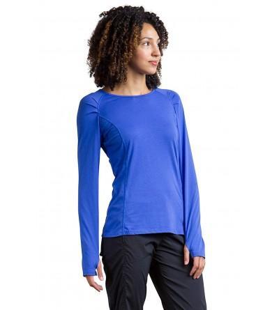 ExOfficio Womens BugsAway Sleeve X Small