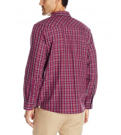 Brands Men's Outdoor Recreation Shirts