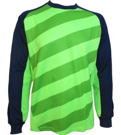 Vizari 60024 Green Navy AL Parent Padova Goalkeeper