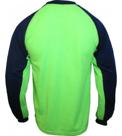 Trendy Boys' Sports Shirts Outlet Online