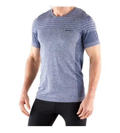 Craft Running Comfort Sleeve T Shirt