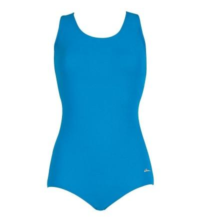 Dolfin CANDY CONSERVATIVE WOMENS TURQUOISE