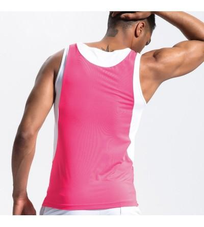 Hot deal Men's Sports Clothing