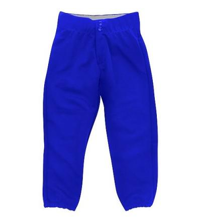 Intensity Youth Softball Pants