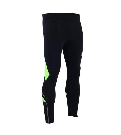 Optimum Mens Nitebrite Cycling Leggings