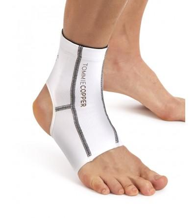 Tommie Copper Performance Ankle Sleeve