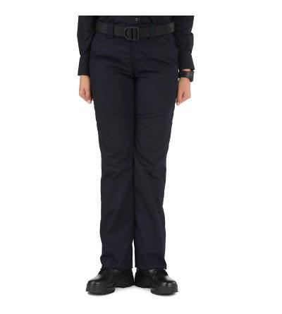 5 11 Womens Taclite Class Pants