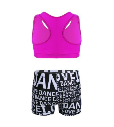 Designer Girls' Athletic Swimwear On Sale