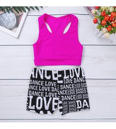Designer Girls' Sports Clothing On Sale