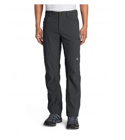 Eddie Bauer Mens Guide Pants