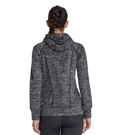 Fashion Women's Sports Clothing On Sale