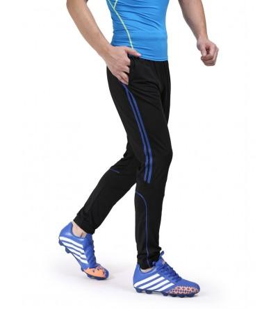 BONWAY Training Athletic Running Trousers