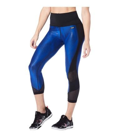 STRONG Zumba Athletic Performance Compression