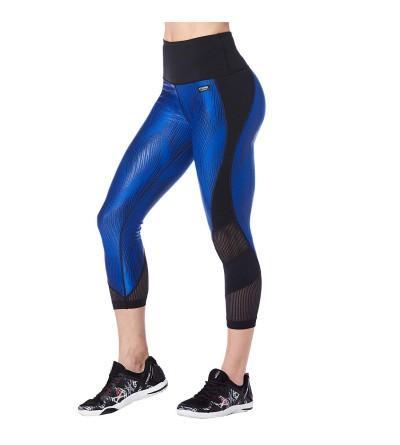 Latest Women's Sports Tights & Leggings Wholesale