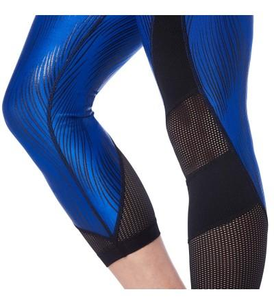 New Trendy Women's Sports Clothing Clearance Sale