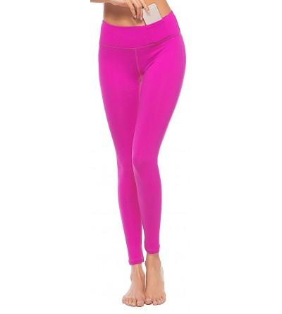 Women's Sports Tights & Leggings Wholesale