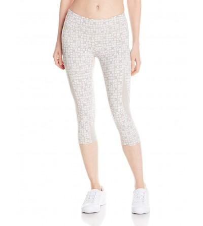 Lole Womens Run Capris