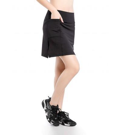 EAST HONG Womens Running Workout