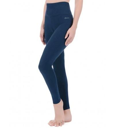 MORBO Legging Stretch Control Activewear