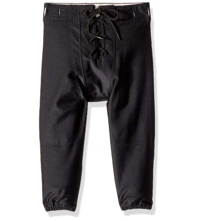 Intensity Boys Pro Football Pant