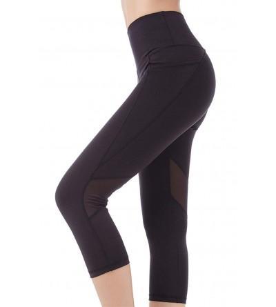 Picotee Womens Workout Leggings Running