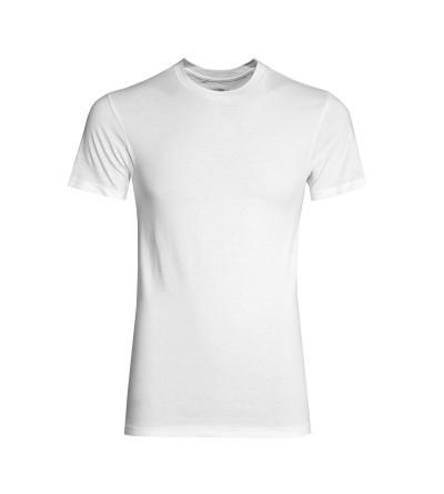 Watsons Mens 100 Cotton Underwear
