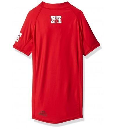 Latest Boys' Outdoor Recreation Shirts Wholesale