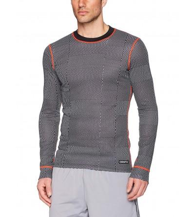 Craft Sportswear Match Layer Sleeve