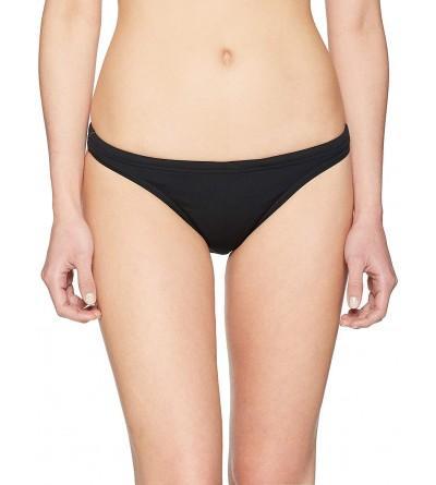 arena Rulebreaker Free Bikini Bottom
