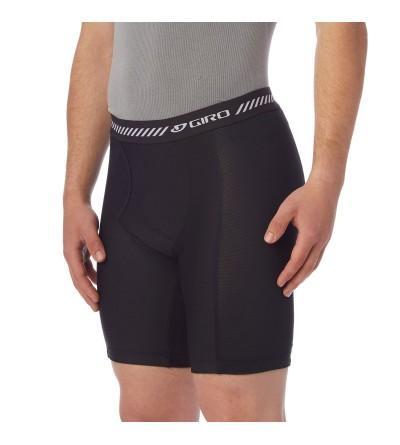 Giro 2018 Mens Liner Short