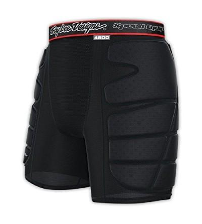 Troy Lee Designs 4600 Shorts