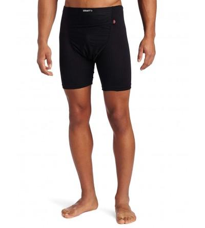 Craft Sportswear Active Stopper Layer
